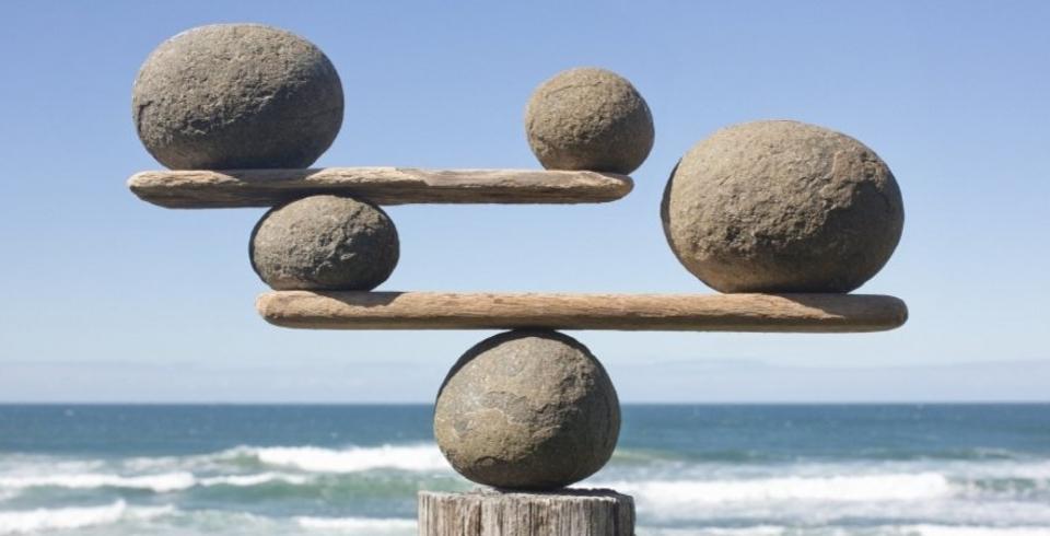 Kliendikogemuse eesmärgid ja mõõdikud